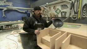 Inside West Coast Customs S05E05 720p WEB x264-TBS hs-07.com