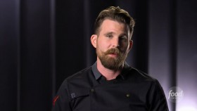 Iron Chef Gauntlet S02E01 Resourcefulness 720p HDTV x264-CRiMSON westtexaswind.us