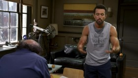Its Always Sunny in Philadelphia S13E10 Mac Finds His Pride 720p AMZN WEB-DL DDP5 1 H 264-NTb EZTV
