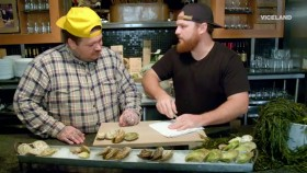 Its Suppertime S01E07 Oysters Mussels and Clams OH MY WEB x264-CRiMSON gifgif.net