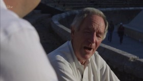 ITV Pompeii With Michael Buerk 2016 720p HDTV x264 AAC mp4 EZTV
