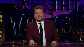 James Corden 2018 03 06 Eric Bana WEB x264-TBS EZTV