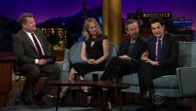 James Corden 2018 03 29 Helen Hunt 720p WEB x264-TBS EZTV