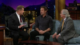 James Corden 2018 05 03 David Duchovny WEB x264-TBS zxz33.com