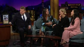 James Corden 2018 06 07 Sandra Bullock WEB x264-TBS 420secrets.exposed