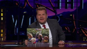 James Corden 2018 08 06 Keanu Reeves WEB x264-TBS EZTV