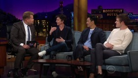 James.Corden.2018.08.09.Tig.Notaro.WEB.x264-TBS[eztv]