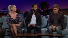 James Corden 2018 09 04 Alice Eve WEB x264-TBS jahanonline.net
