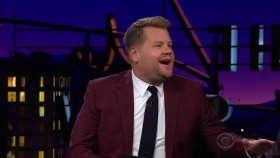 James Corden 2018 09 06 Blake Griffin WEB x264-TBS 420secrets.exposed
