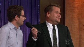 James Corden 2018 09 18 Tracey Ullman WEB x264-TBS 420secrets.exposed