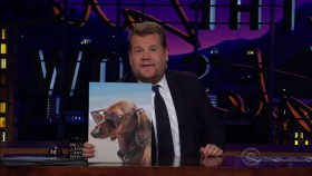 James Corden 2018 09 19 Kaley Cuoco WEB x264-TBS hqvnch.net
