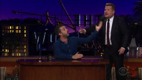 James Corden 2018 10 01 Chris Sullivan WEB x264-TBS daka-ddcl.com