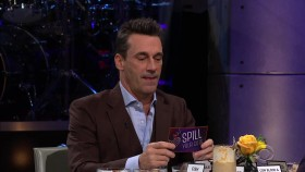 James Corden 2018 10 15 Jon Hamm WEB x264-TBS EZTV