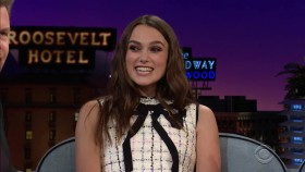 James Corden 2018 10 16 Keira Knightley 720p WEB x264-TBS 420secrets.exposed