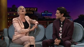 James Corden 2018 10 17 Jamie Lee Curtis 720p WEB x264-TBS daka-ddcl.com