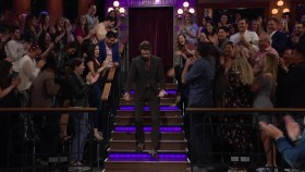 James Corden 2018 10 31 Adam DeVine WEB x264-TBS EZTV