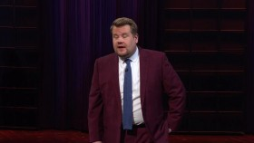 James Corden 2018 11 20 Eric Bana WEB x264-TBS EZTV