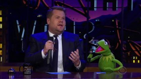 James Corden 2018 11 29 Kermit the Frog 720p WEB x264-TBS theoldspire.com