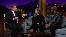 James Corden 2019 01 09 Amy Adams 720p WEB x264-TBS EZTV