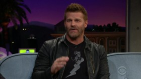 James Corden 2019 03 20 David Boreanaz 720p WEB x264-TBS EZTV