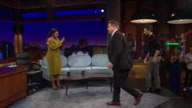 James Corden 2019 06 11 Mindy Kaling WEB x264-TBS EZTV