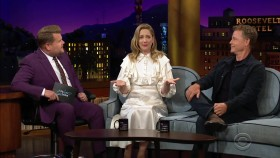 James Corden 2019 08 12 Greg Kinnear WEB x264-TRUMP EZTV