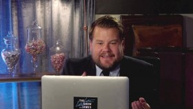 James Corden 2020 05 13 Chris Paul WEB x264-BTX EZTV
