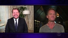 James Corden 2020 09 17 Neil Patrick Harris WEB h264-BAE EZTV