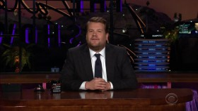 James Corden 2020 09 21 Alicia Keys PROPER WEB h264-BAE EZTV