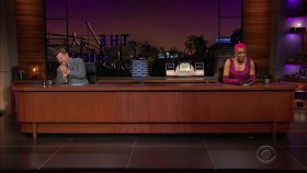 James Corden 2021 05 03 Tiffany Haddish 720p HEVC x265-MeGusta EZTV