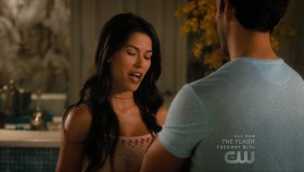 Jane the Virgin S03E09 720p HDTV x264-AVS EZTV