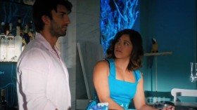 Jane the Virgin S03E17 720p HDTV x264-KILLERS EZTV