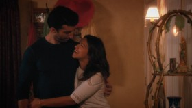 Jane the Virgin S04E16 Chapter Eighty REPACK 720p AMZN WEB-DL DD+5 1 H 264-AJP69 EZTV