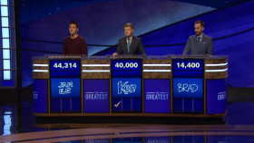 Jeopardy The Greatest of All Time S01E02 WEB h264-TRUMP EZTV