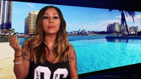 Jersey Shore Family Vacation S01E07 720p WEB x264-TBS apkfileforpc.us