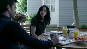 Jessica Jones s01e08 720p webrip x264-2hd mkv[eztv]