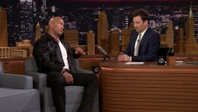 Jimmy Fallon 2017 05 18 Dwayne Johnson WEB x264-TBS latestbipolarnews.info