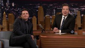 Jimmy Fallon 2017 12 07 James Franco WEB x264-TBS[eztv]