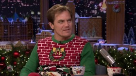 Jimmy Fallon 2017 12 13 Michael Shannon 720p HDTV x264-CROOKS[eztv]