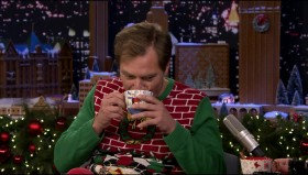Jimmy Fallon 2017 12 13 Michael Shannon WEB x264-TBS[eztv]