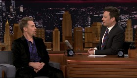 Jimmy Fallon 2018 01 11 Sam Rockwell WEB x264-TBS EZTV