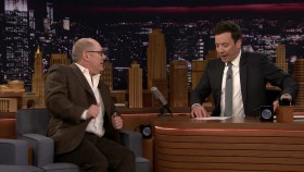 Jimmy Fallon 2018 01 12 James Spader 720p WEB x264-TBS[eztv]