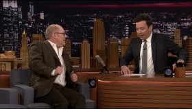 Jimmy Fallon 2018 01 12 James Spader WEB x264-TBS viagrabuygenzx.com
