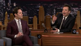 Jimmy Fallon 2018 02 09 Paul Rudd WEB x264-CookieMonster EZTV