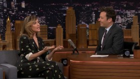Jimmy Fallon 2018 08 09 Rose Byrne WEB x264-TBS biopixmod.com