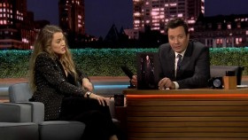 Jimmy Fallon 2018 09 13 Blake Lively WEB x264-TBS EZTV