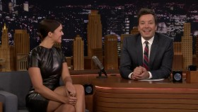 Jimmy Fallon 2018 09 24 Mandy Moore 720p WEB x264-TBS EZTV