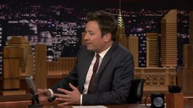 Jimmy Fallon 2018 10 08 Anthony Anderson WEB x264-TBS EZTV