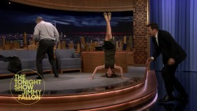 Jimmy Fallon 2018 10 12 Alec Baldwin WEB x264-TBS EZTV