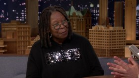 Jimmy Fallon 2018 10 26 Whoopi Goldberg 720p WEB x264-TBS EZTV